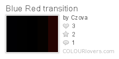 Blue_Red_transition
