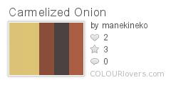 Carmelized_Onion