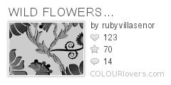 WILD_FLOWERS...