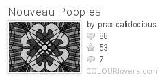 Nouveau_Poppies