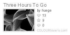 Three_Hours_To_Go