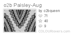 o2b_Paisley-Aug