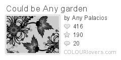 Could_be_Any_garden