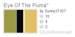 Eye_Of_The_Puma*