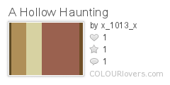 A_Hollow_Haunting