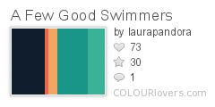 A_Few_Good_Swimmers