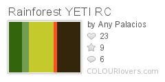 Rainforest_YETI_RC