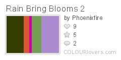 Rain_Bring_Blooms_2