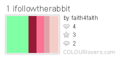 1_ifollowtherabbit