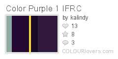 Color_Purple_1_IFRC