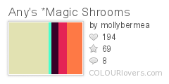 Anys_*Magic_Shrooms