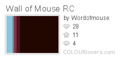 Wall_of_Mouse_RC