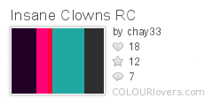 Insane_Clowns_RC