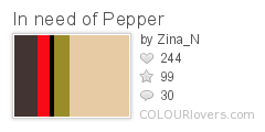 In_need_of_Pepper