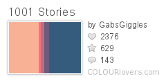 1001_Stories