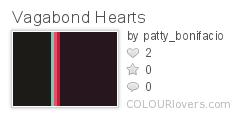 Vagabond_Hearts