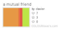 a_mutual_friend