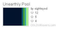 Unearthly_Pool