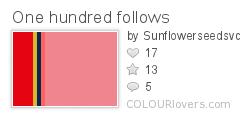One_hundred_follows