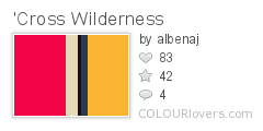 Cross_Wilderness