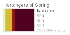 Harbingers_of_Spring