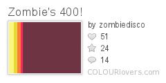 Zombies_400!