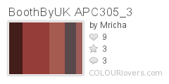 BoothByUK_APC305_3