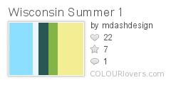Wisconsin_Summer_1