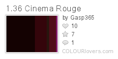 1.36_Cinema_Rouge
