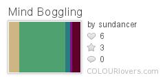 Mind_Boggling