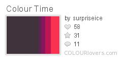 Colour_Time