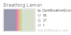 Breathing_Lemon