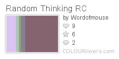 Random_Thinking_RC