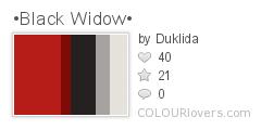•Black_Widow•