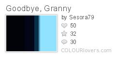 Goodbye_Granny