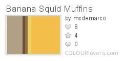 Banana_Squid_Muffins