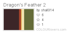 Dragon's_Feather_2
