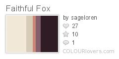 Faithful_Fox