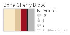 Bone_Cherry_Blood