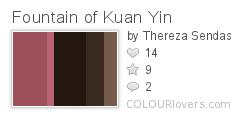 Fountain_of_Kuan_Yin