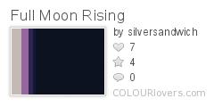 Full_Moon_Rising