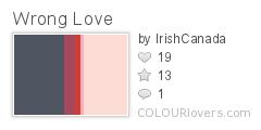 Wrong_Love
