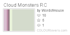 Cloud_Monsters_RC