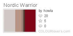 Nordic_Warrior