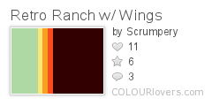 Retro_Ranch_w_Wings