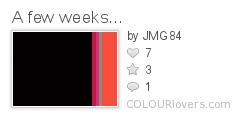A_few_weeks...