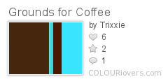 Grounds_for_Coffee