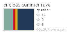 endless_summer_rave