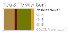 Tea__TV_with_Sam