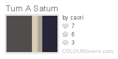 Turn_A_Saturn